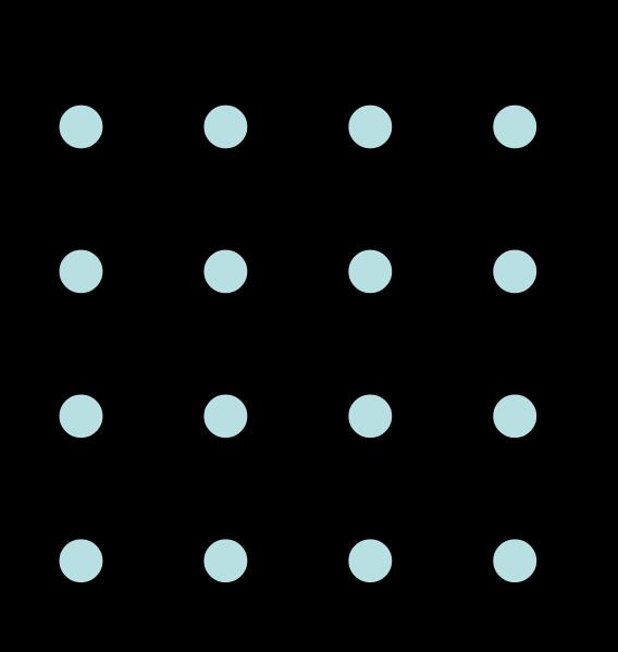 Crest Factors For Qam Signals
