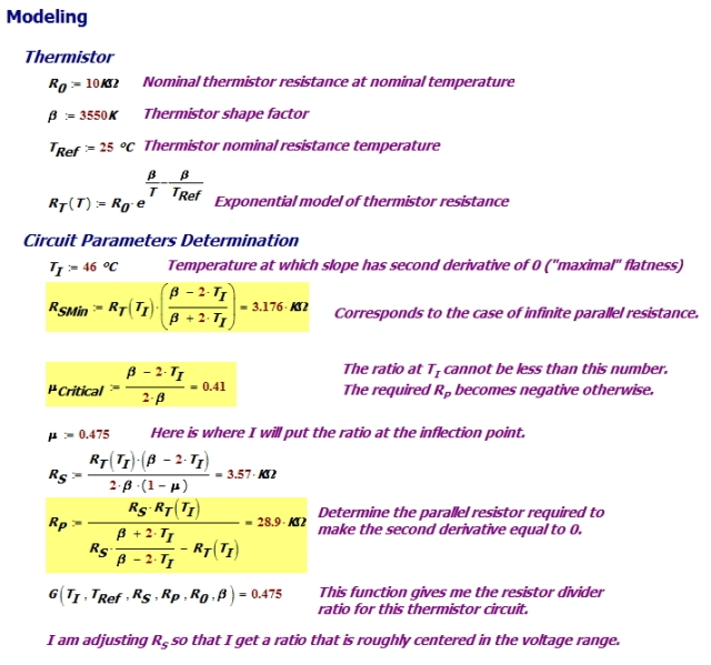 CSET Mathematics 110, 111,
