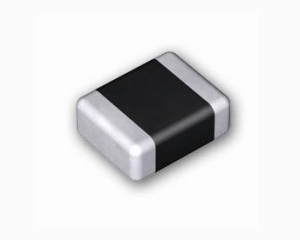 Figure 1: Surface Mount Inductor (Size = 0603).