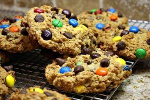 Figure 1: Management Cookies.