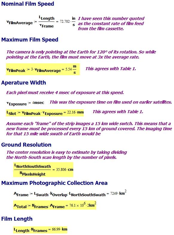 Figure 7: Computations (Page 3).
