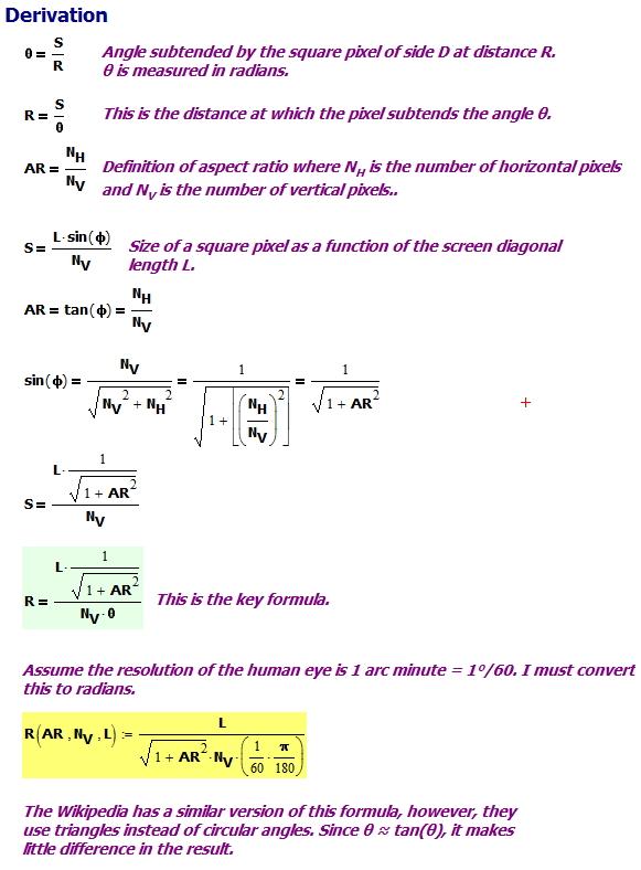 Figure 3: Derivation of Equation 1.